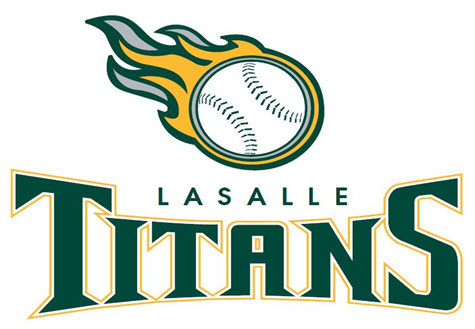 Umpires News 2021 Lasalle Titans Information Feed Turtle Club Baseball And Softball
