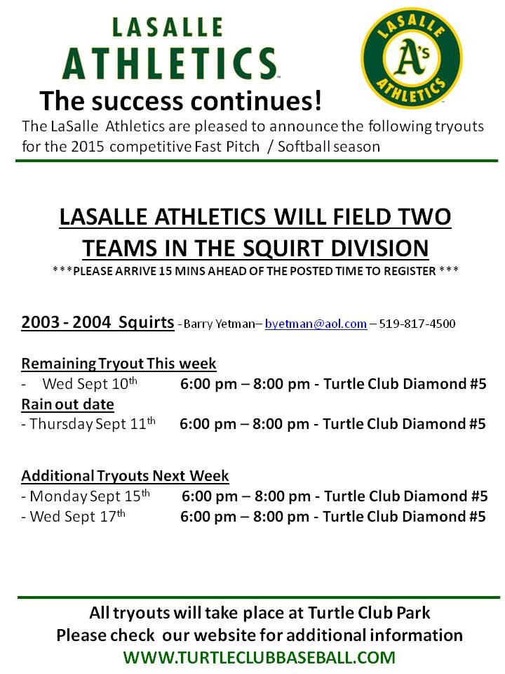 2015_LaSalle_Athletics_Squirt_Tryout_Announcement_9-10-14_(2).jpg