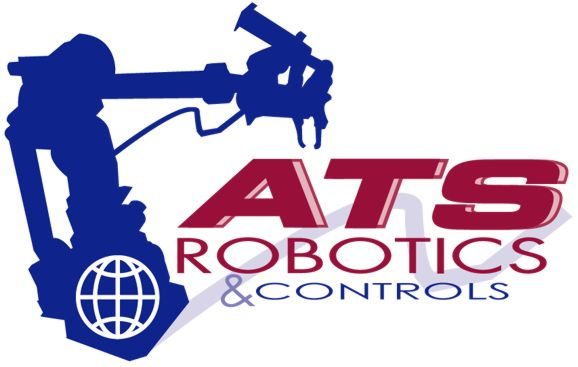 ATSi Robotics & Controls