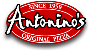 Antonino's Pizza