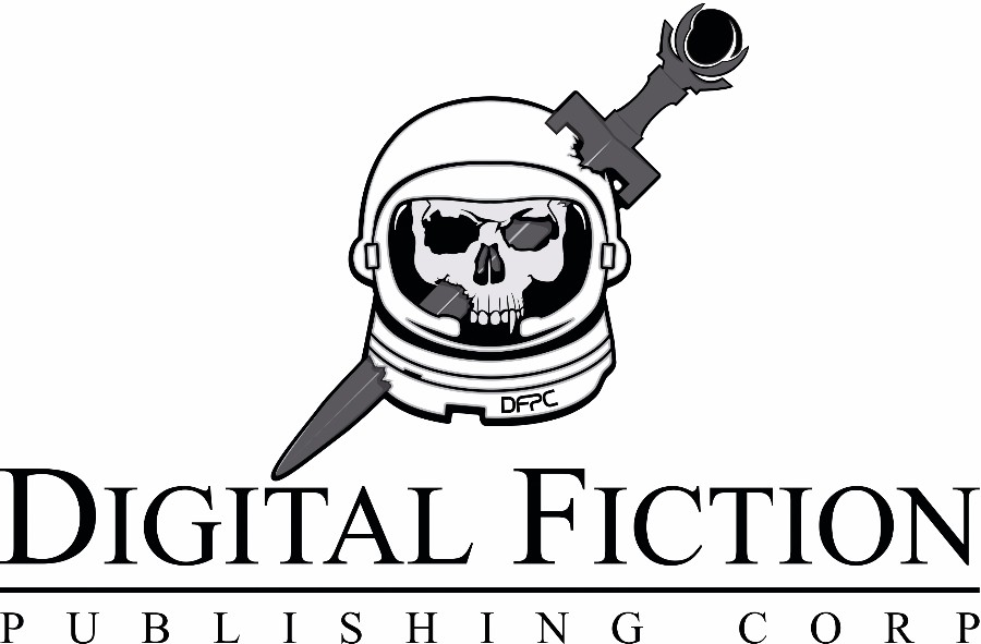 Digital Fiction Publishing