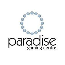 Paradise Gaming Centre