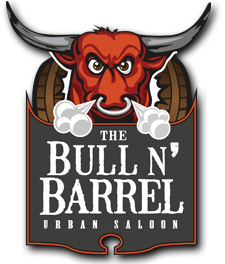 The Bull and Barrel