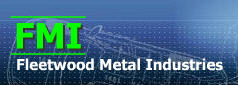 Fleetwood Metal Industries