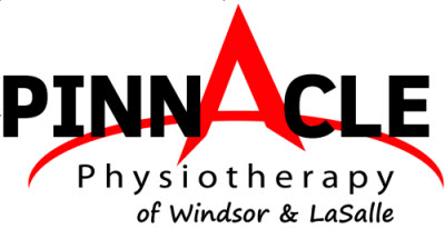 Pinnacle Physical Therapy