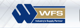 Windsor Factory Supply