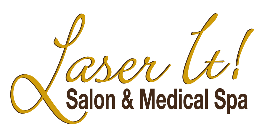 Laser-It Salon and Medical Spa