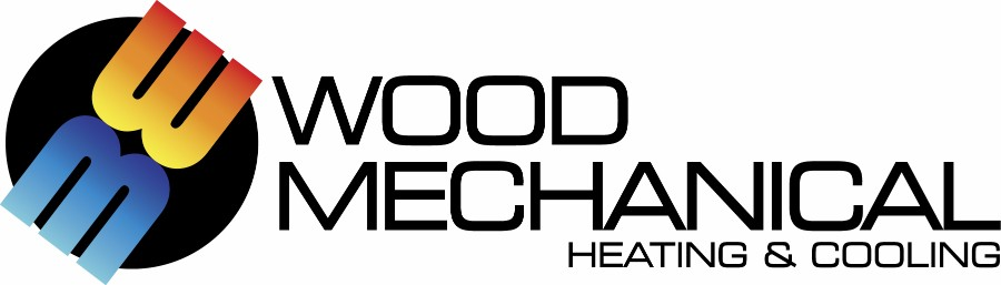 Wood Mechanical