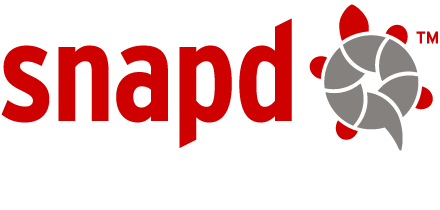 SNAPD Windsor