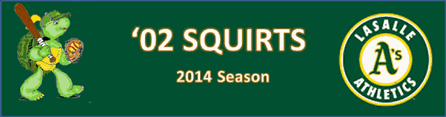 2014_02_Squirt_Banner.png