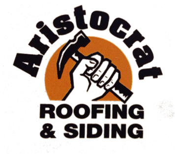 Aristocrat Roofing & Siding