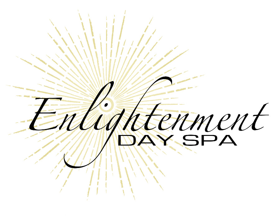 Enlightenment Day Spa