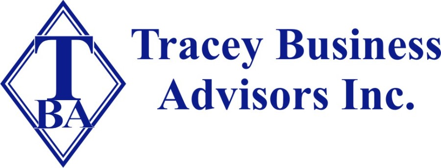 Tracey Business Advisors