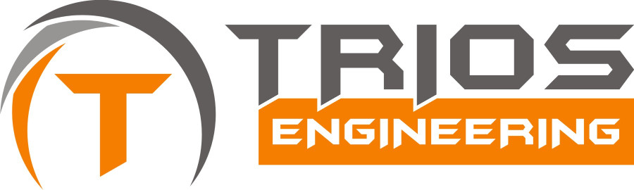 Trios Engineering