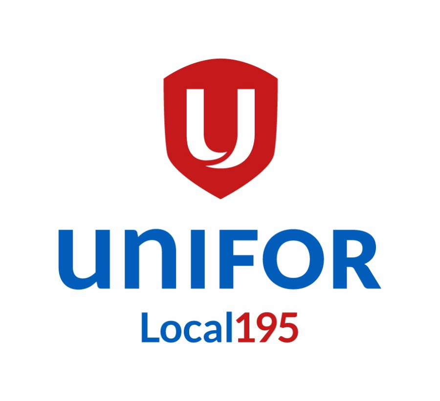 Unifor Local 195