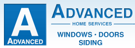 Advanced Home Services