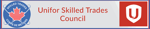 Windsor Essex Skilled Trade Council