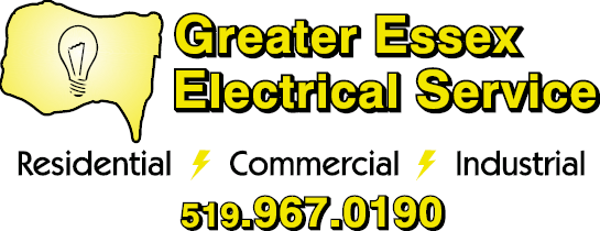 Greater Essex Electrical