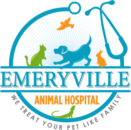 Emeryville Animal Hospital