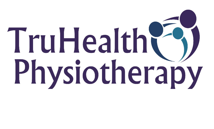 TruHealth Physiotherapy