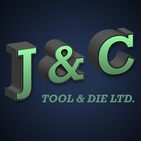 J&C Tool & Die Limited