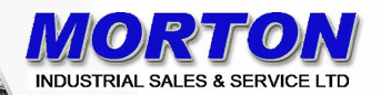 Morton Industrial Sales