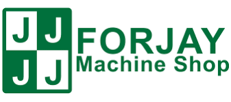 ForJay Machine Shop